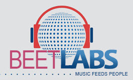 Beetlabs